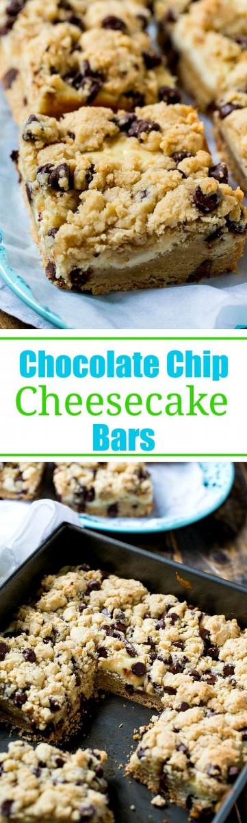 101 Best Cheesecake Bars Images On Mickey Mouse Invitations Templates