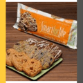 Smart For Life Cookie Diet