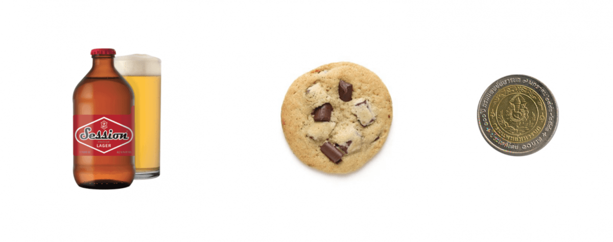 Session Vs Cookie Vs Token – Peter Chang – Medium