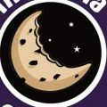 Insomnia Cookies Madison Wi