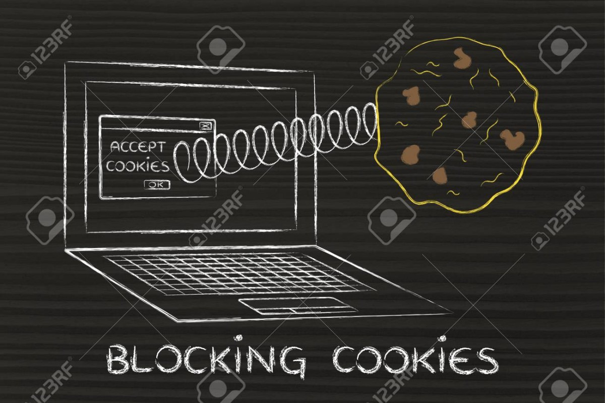 Blocking Cookies And Browser Settings  Pop