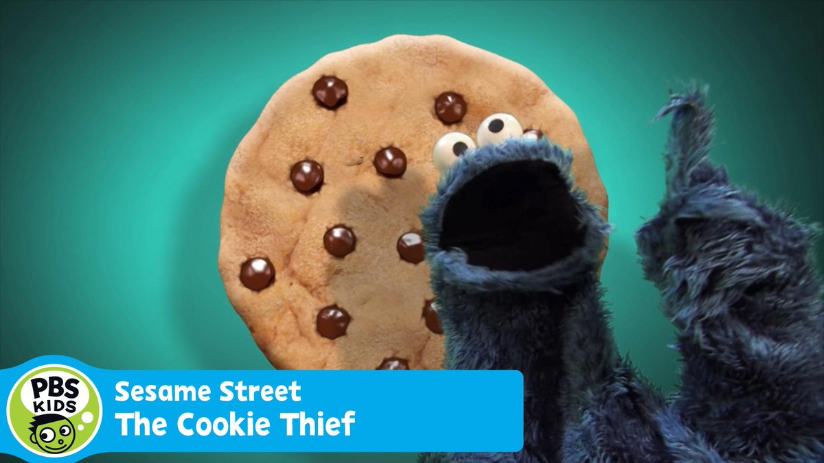 The Cookie Thief Monday   Latest News, Breaking News Headlines