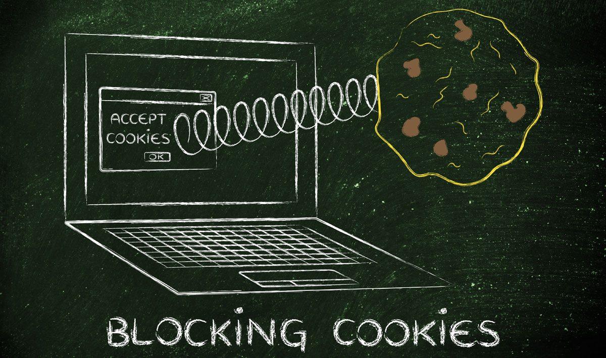 Ios Tip  Be Careful When Blocking Safari Cookies