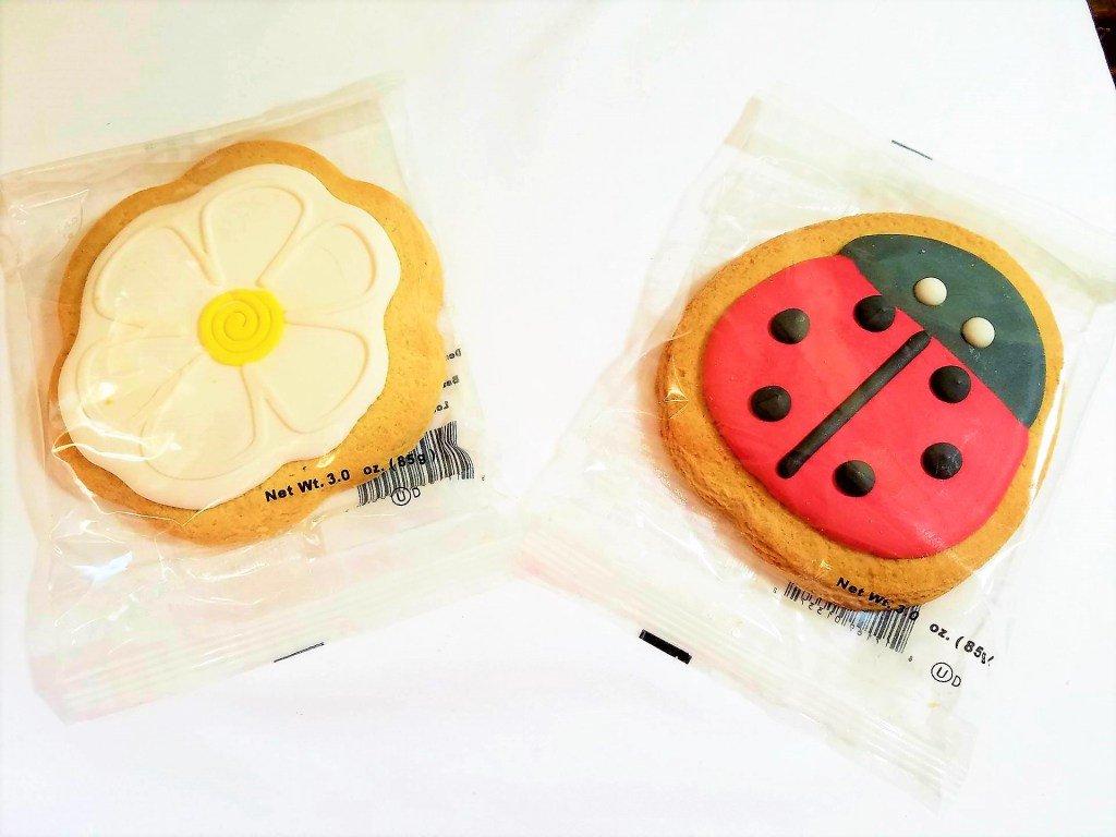 Corso's Cookies (@corsoscookies)
