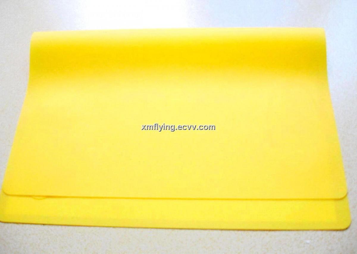 Silicone Baking Sheet,silicone Big Baking Sheet Purchasing
