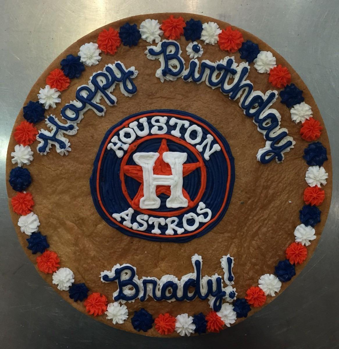 Houston Astros Baseball
