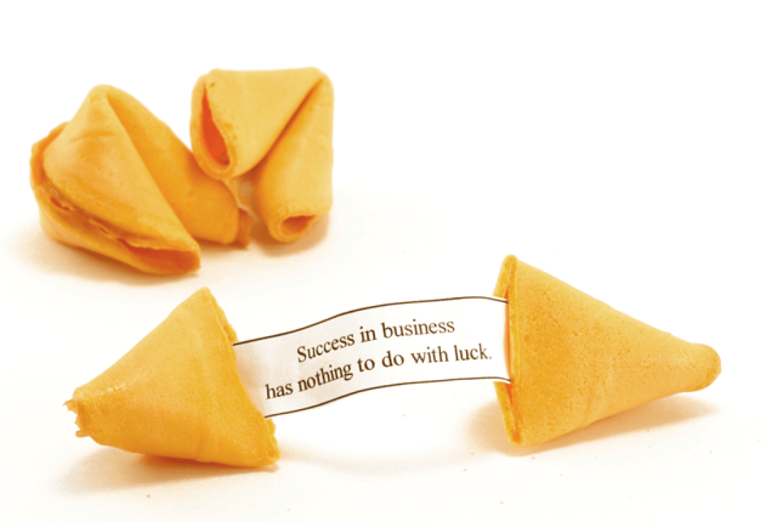 Fortune Cookie Png (95+ Images In Collection) Page 1