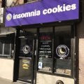 Insomnia Cookies New York