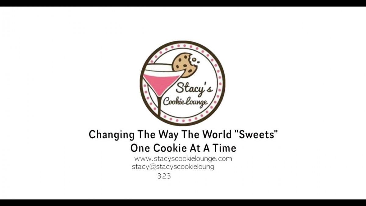 Best Cookies In Los Angeles