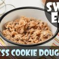 Chocolate Chip Cookies Food Network