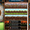 Cookie Clicker Hacked Unblocked