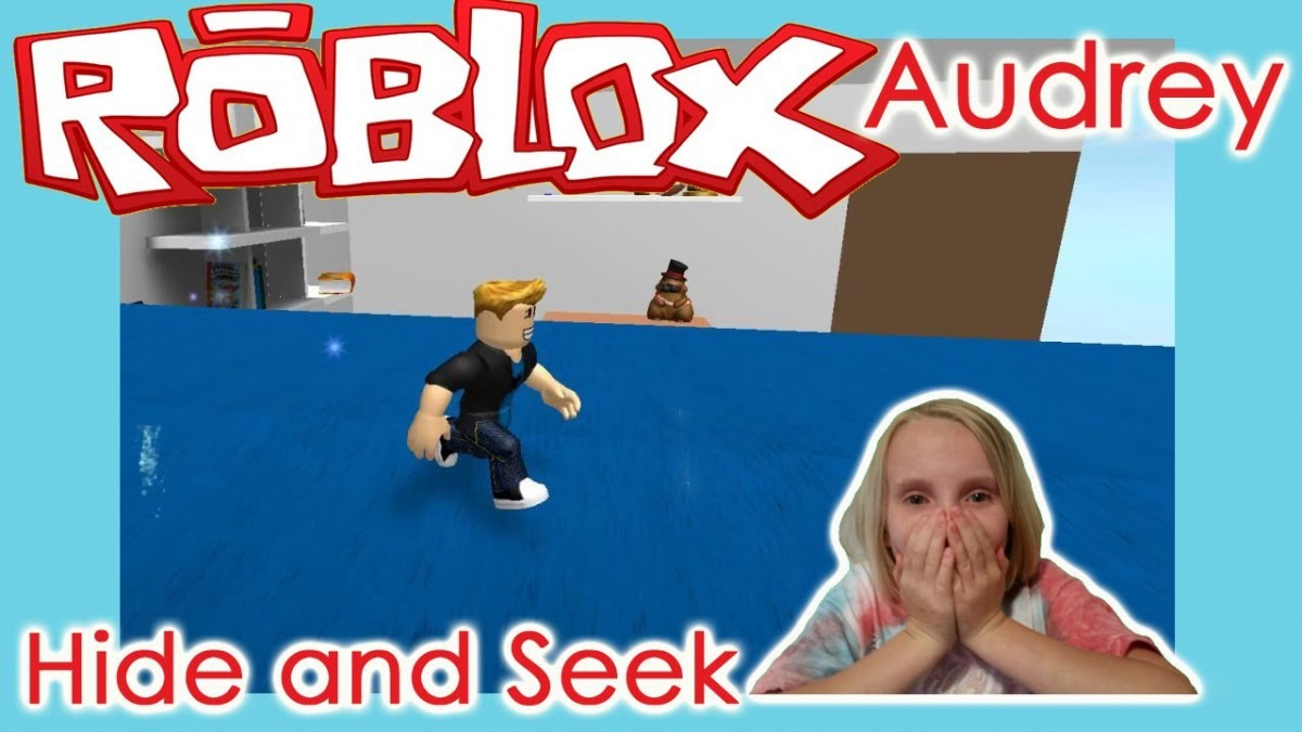 Roblox Hide And Seek Extreme By Shopnow Inspired By Cookie Swirl C