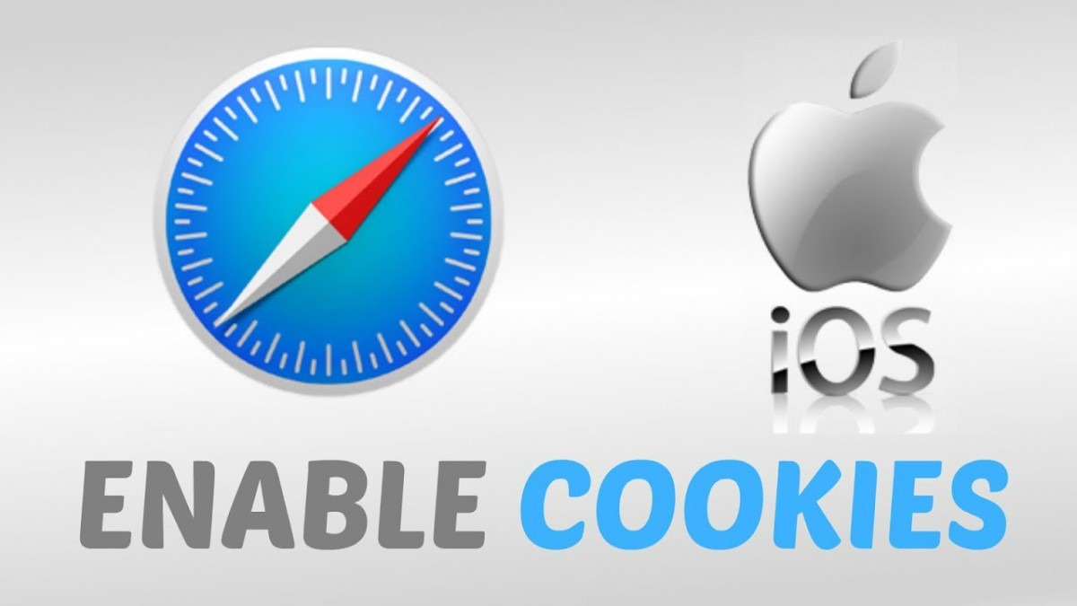 How To Enable Cookies In Safari On Iphone And Ipad