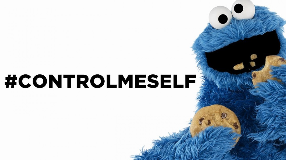 Me Want It, A Sesame Street Parody Of Icona Pop's Song  I Love It