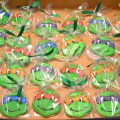 Ninja Turtle Cookie Cutter